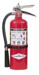 Amerex Multi-Purpose ABC Fire Extinguisher B424