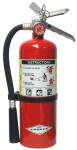 Amerex Multi-Purpose ABC Fire Extinguisher B500