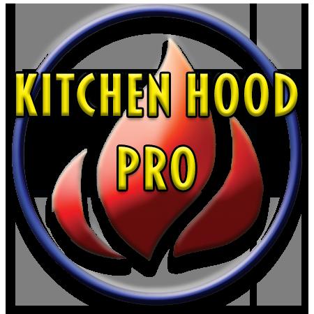 Kitchen Hood Pro