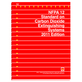 Chicago NFPA 12 Carbon Dioxide Fire Suppression Tests and Inspections