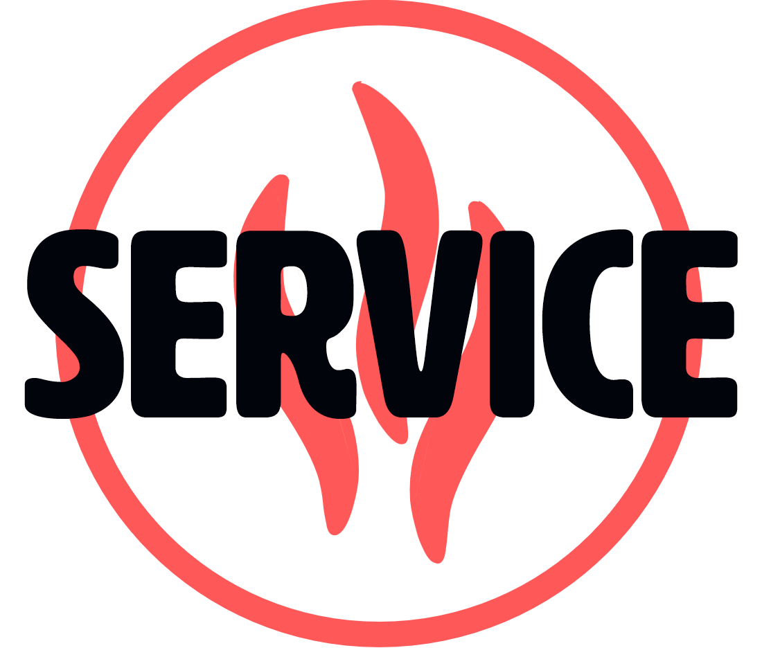 Barstow Fire Sprinkler Services