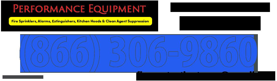 El Paso Fire Protection Company