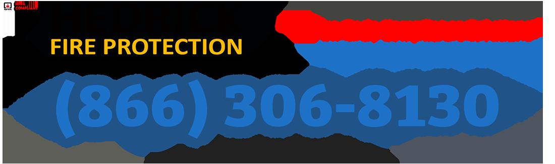 Huntington Park, California Fire Extinguisher Company
