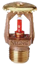 Columbus Fire Sprinklers